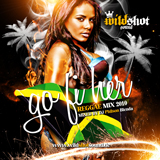 Wildshot Sound Go Fi Her Reggae Mix 2010